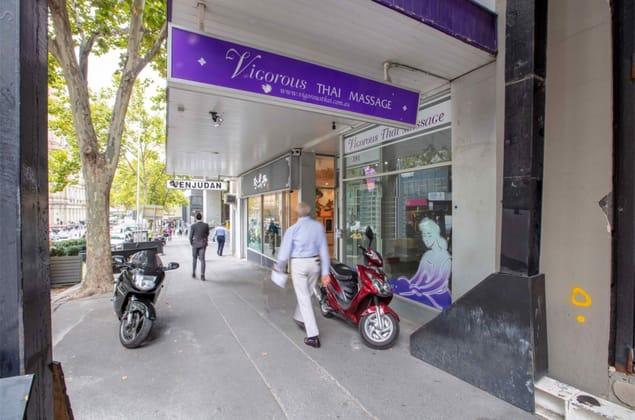 389-391 Bourke Street Melbourne VIC 3000 - Image 2