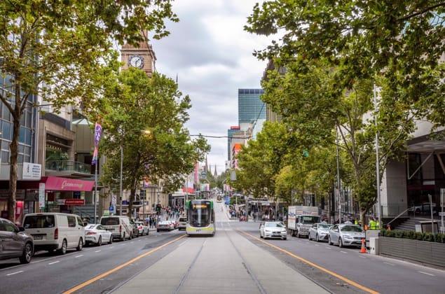 389-391 Bourke Street Melbourne VIC 3000 - Image 4