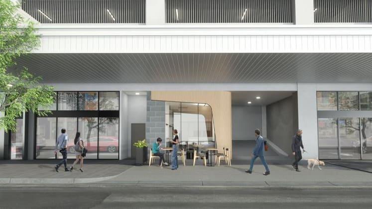 440 Elizabeth Street Melbourne VIC 3000 - Image 4