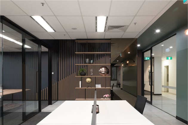 410 Ann Street Brisbane City QLD 4000 - Image 2