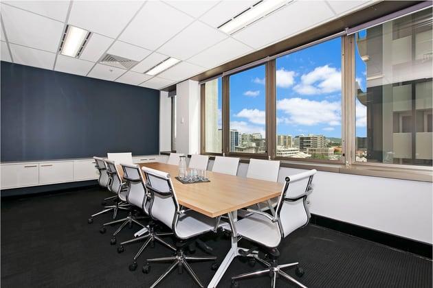 410 Ann Street Brisbane City QLD 4000 - Image 5