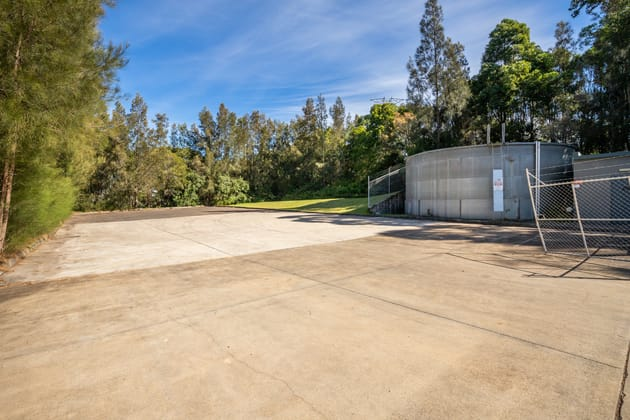 9 Rodborough Road Frenchs Forest NSW 2086 - Image 4