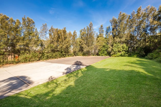9 Rodborough Road Frenchs Forest NSW 2086 - Image 5