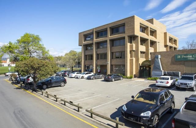 18 Dequetteville Terrace Kent Town SA 5067 - Image 2