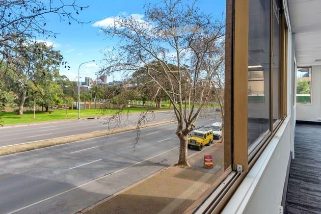 18 Dequetteville Terrace Kent Town SA 5067 - Image 4