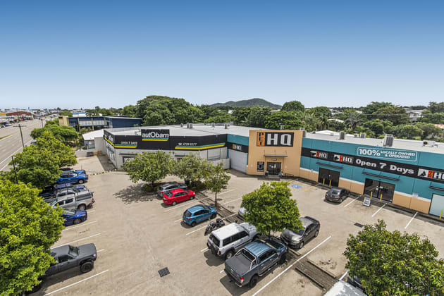 1/251 Ross River Road Aitkenvale QLD 4814 - Image 1