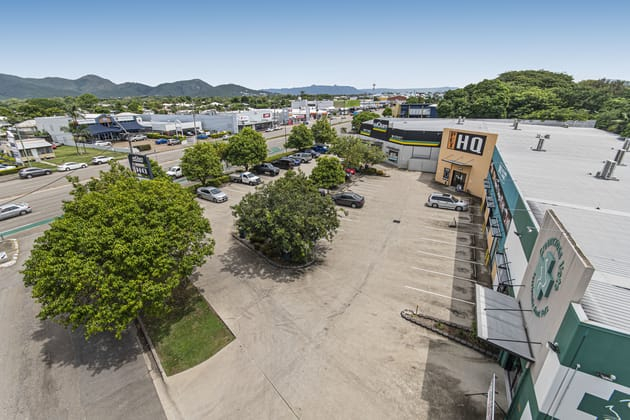 1/251 Ross River Road Aitkenvale QLD 4814 - Image 2