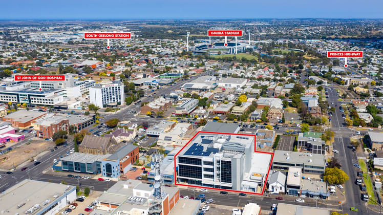 12 - 14 Little Ryrie Street Geelong VIC 3220 - Image 2