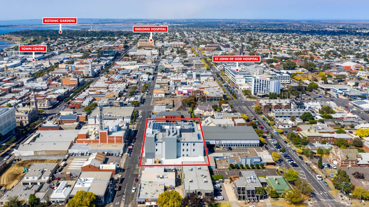 12 - 14 Little Ryrie Street Geelong VIC 3220 - Image 3