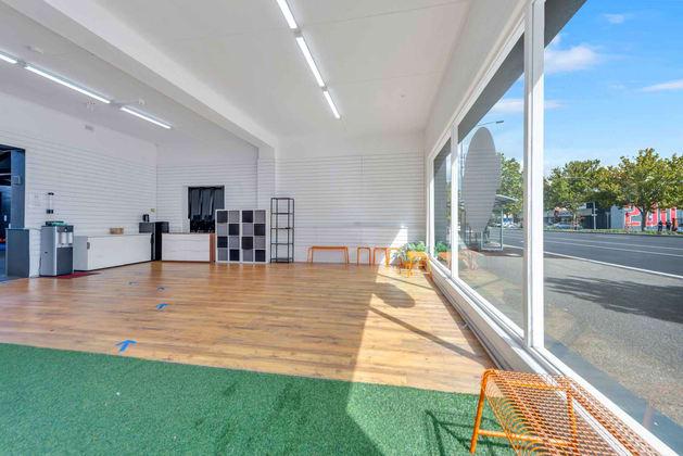 173 Grote Street Adelaide SA 5000 - Image 2