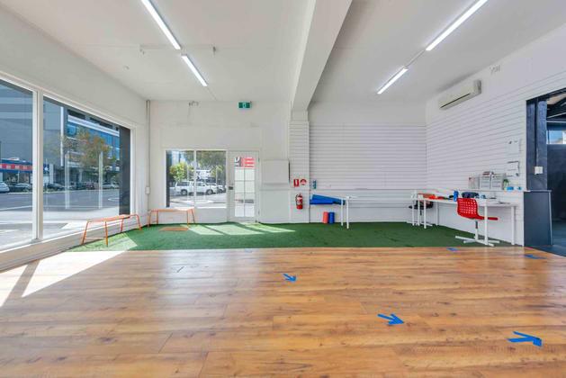173 Grote Street Adelaide SA 5000 - Image 3