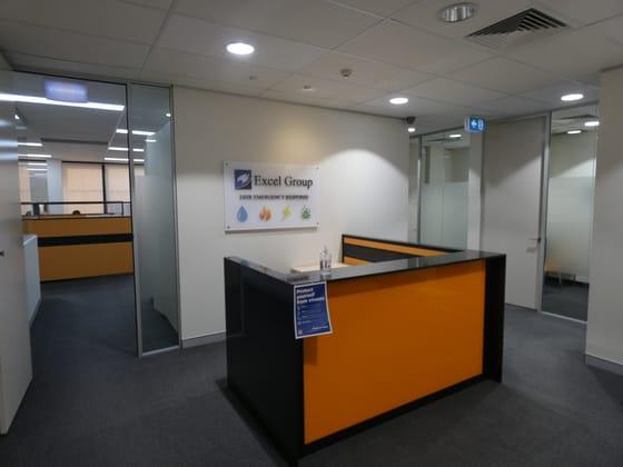 504/55 Phillip Parramatta NSW 2150 - Image 2
