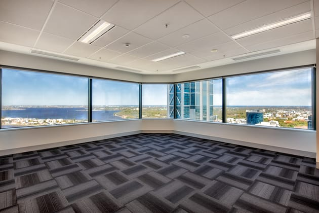 108 St Georges Terrace Perth WA 6000 - Image 4