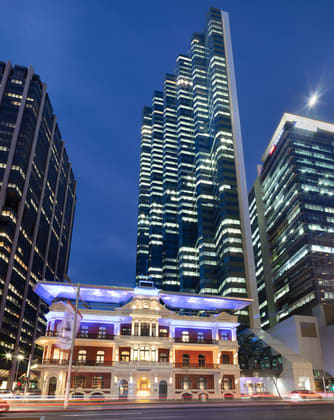 108 St Georges Terrace Perth WA 6000 - Image 1