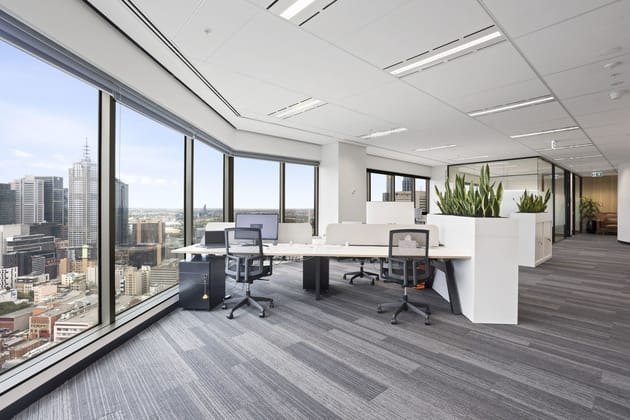 360 Elizabeth Street Melbourne VIC 3000 - Image 1