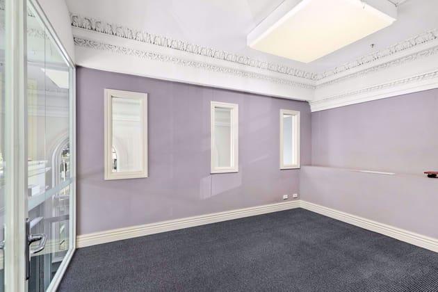 200 Sturt Street Ballarat Central VIC 3350 - Image 4