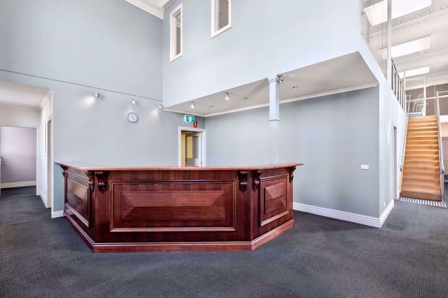 200 Sturt Street Ballarat Central VIC 3350 - Image 5