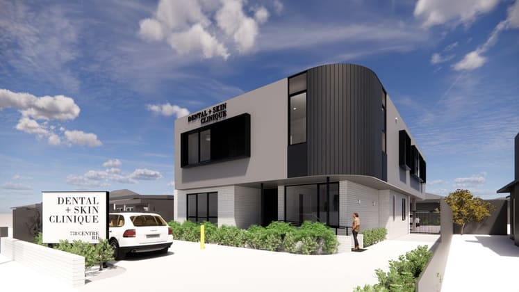 778 Centre Road Bentleigh East VIC 3165 - Image 2