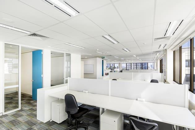 100 Christie Street St Leonards NSW 2065 - Image 2