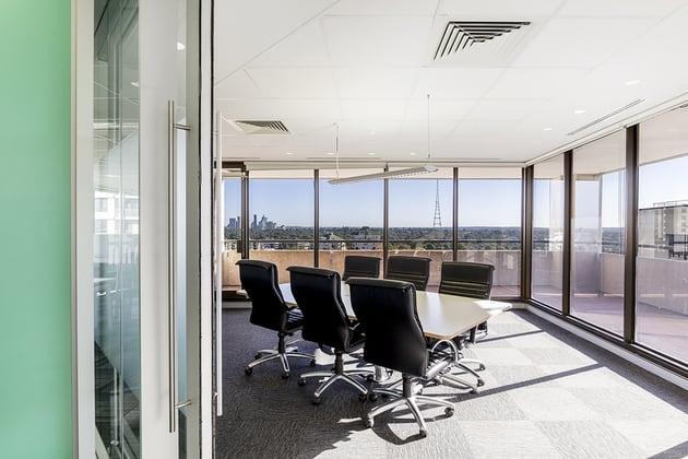 100 Christie Street St Leonards NSW 2065 - Image 4