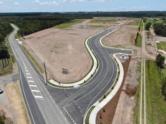 19 Evans Drive Caboolture QLD 4510 - Image 3