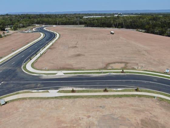 19 Evans Drive Caboolture QLD 4510 - Image 4
