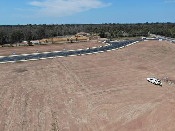 19 Evans Drive Caboolture QLD 4510 - Image 5
