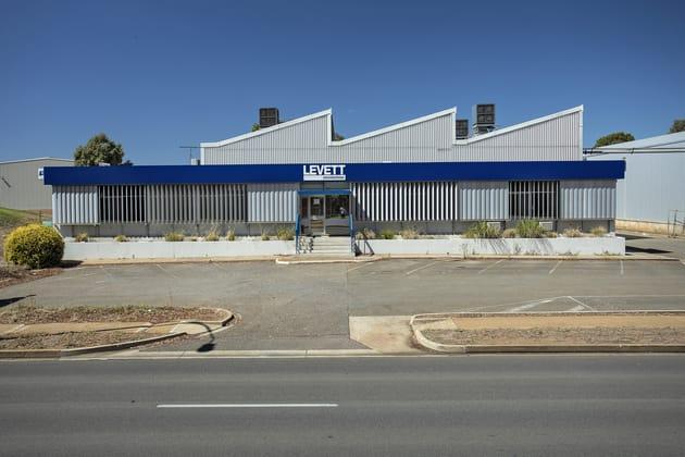 191 Philip Highway Elizabeth South SA 5112 - Image 2
