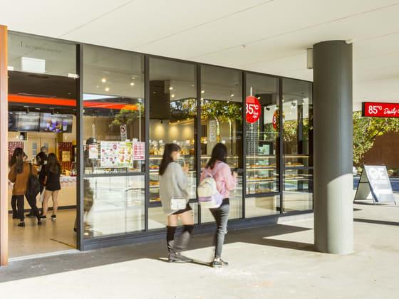 850 Bourke Street Waterloo NSW 2017 - Image 1