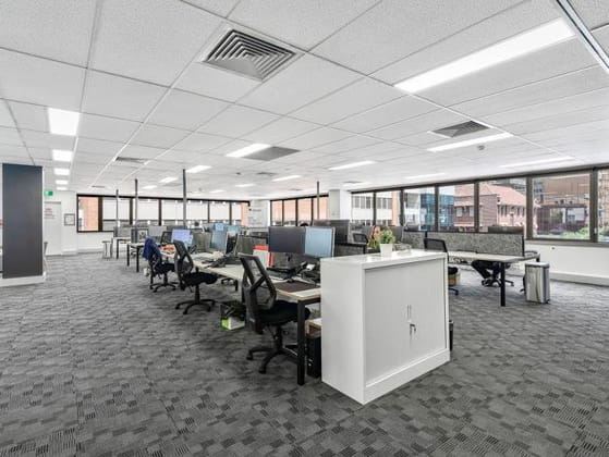 67 Astor Terrace Spring Hill QLD 4000 - Image 3