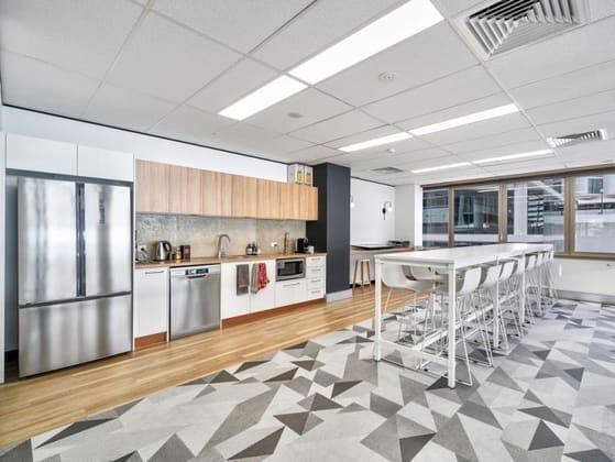 67 Astor Terrace Spring Hill QLD 4000 - Image 1