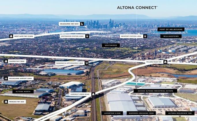 2-4 Kimpton Way Altona VIC 3018 - Image 5