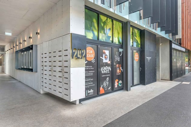 244 Flinders Street Adelaide SA 5000 - Image 1