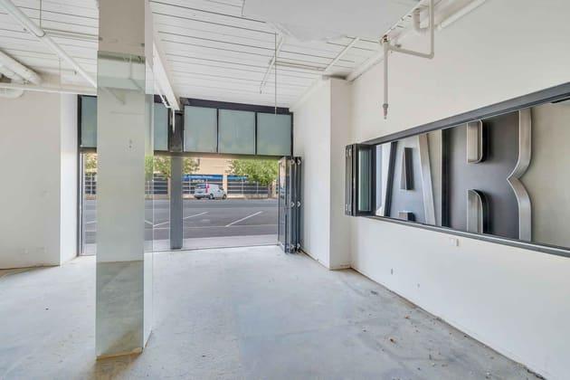 244 Flinders Street Adelaide SA 5000 - Image 2