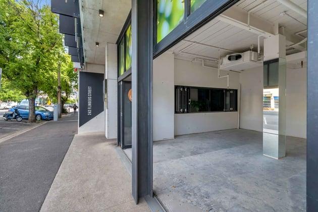 244 Flinders Street Adelaide SA 5000 - Image 3