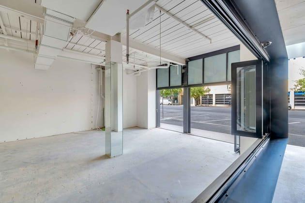 244 Flinders Street Adelaide SA 5000 - Image 5