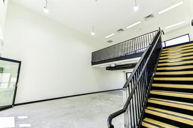 Suites 1-9/82 Parramatta Street Phillip ACT 2606 - Image 3