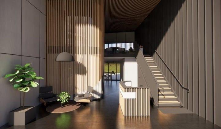 Suites 1-9/82 Parramatta Street Phillip ACT 2606 - Image 4