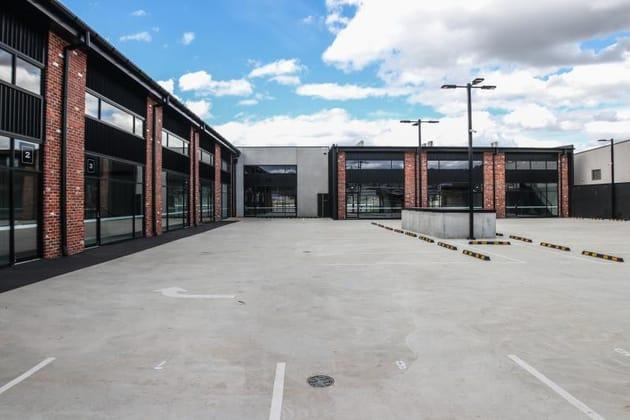 Suites 1-9/82 Parramatta Street Phillip ACT 2606 - Image 5