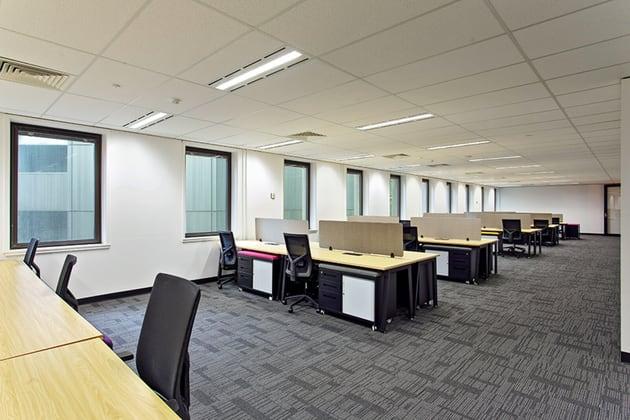 12 Pirie Street Adelaide SA 5000 - Image 4