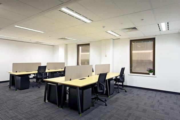 12 Pirie Street Adelaide SA 5000 - Image 5