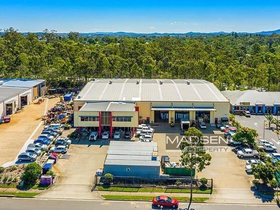 146 Mica Street Carole Park QLD 4300 - Image 1
