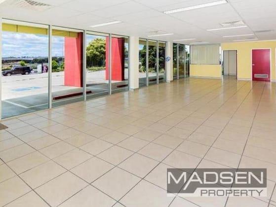 146 Mica Street Carole Park QLD 4300 - Image 3