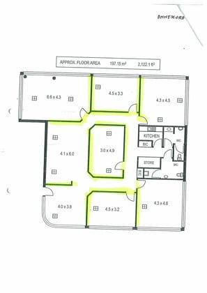 Unit 7/202-208 Glen Osmond Road Fullarton SA 5063 - Image 2