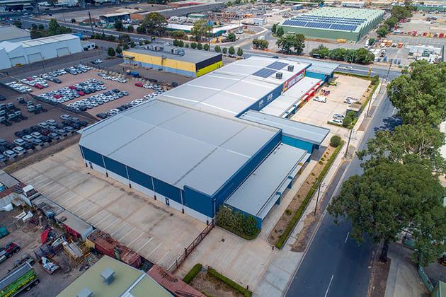 Warehouse 3/513 Grand Junction Road Wingfield SA 5013 - Image 1