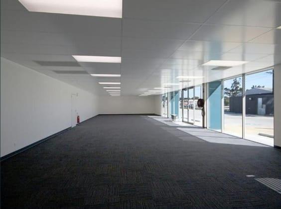 Warehouse 3/513 Grand Junction Road Wingfield SA 5013 - Image 2