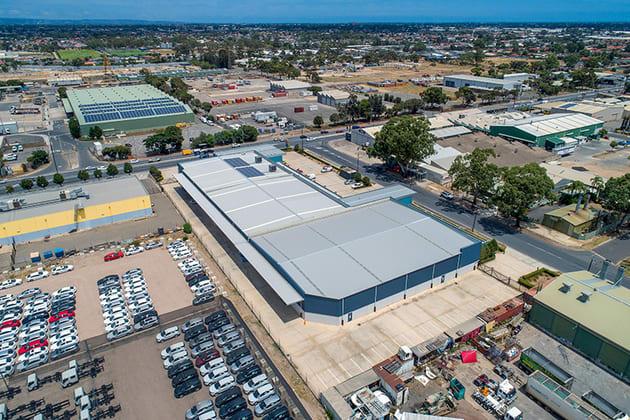 Warehouse 3/513 Grand Junction Road Wingfield SA 5013 - Image 3