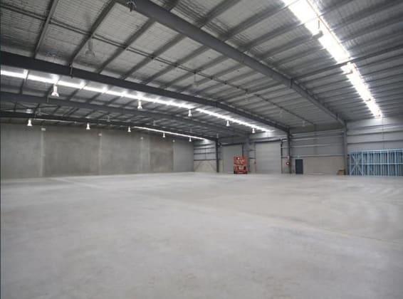 Warehouse 3/513 Grand Junction Road Wingfield SA 5013 - Image 4