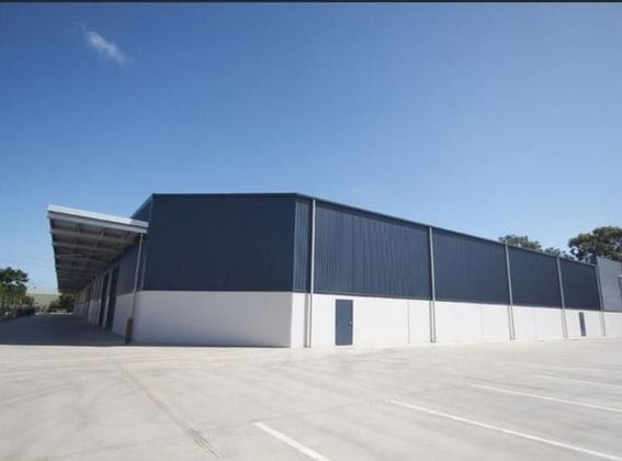 Warehouse 3/513 Grand Junction Road Wingfield SA 5013 - Image 5