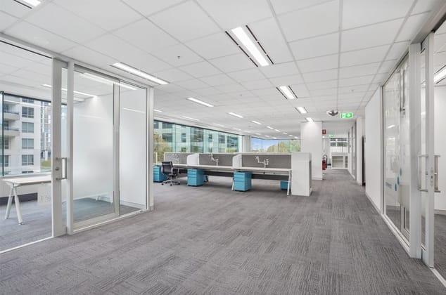 Level 2/475 Victoria Avenue Chatswood NSW 2067 - Image 4